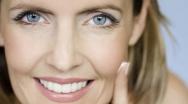 3. Фотоповреждения кожи и способы лечения